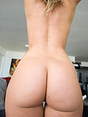 natural tits, round asses, big ass, sweet tits, pussy, cock, sex