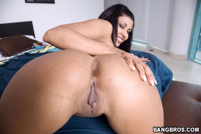 порно с большимм попками латинки